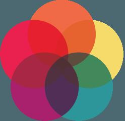 Percurso Formativo para o Desenvolvimento Integral do Estudante da ESEPF
