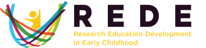 Research Education Development in Early Childhood