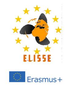 ELISSE_Erasmus+